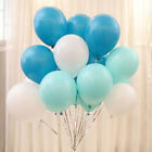10pcs 10 pouces coloré perle Latex ballon mariage anniversaire Party Decor PAY