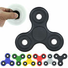 **** Figet Spinner Hand Finger Bar Pocket Desk Focus Handmade Toys Game****