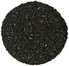 Vietnamese Orange Pekoe Loose Leaf Tea in a Choice of Quantities