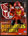 "Buy ""ES Gokin Series Rodimus Prime Figure ES-TF02 Fewture Transformers Action Toys"" on EBAY"