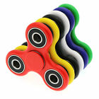 Fidget Hand Finger Spinner ZrO2 Ceramic & Steel Bearing EDC Toys Stress Relieve