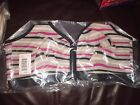 Cacique by Lane Bryant front closure NO WIRE