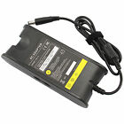 For DELL Latitude 2120 2110 2100 G038N F079N J017N J024N P02T 312-0229 Battery