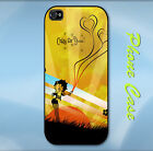 Betty Boop Pretty Cool Pictorial Case for iPhone & Samsung $18.99 USD