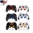 Wireless Bluetooth Game Controller Gamepad For Sony PS3 Lowest Price US