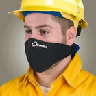 activated carbon face mask - Activated Carbon Dust Filter Face Mask Anti Smoke Outdoor Construction Industry
