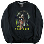 NEAR DARK T-shirt Bill Paxton, Lance Henriksen, vhs,Kathryn Bigelow 1987