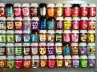 Bath and Body Works Pocketbacs Mini Hand Sanitisers - New Stock!