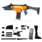 Worker Mod F10555 3D Printing  EVO3 Kits Combo for Nerf Stryfe Modify Parts Toy