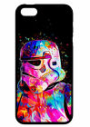 Star Wars Storm Trooper iPhone 7 & 7 Plus Case $9.99 USD