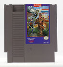 Vintage   Retro Nintendo NES 8-Bit Games - Clean and Tested - CHOOSE YOUR OWN