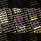Vintage / Retro Nintendo NES 8-Bit Games - Clean and Tested - CHOOSE YOUR OWN