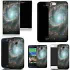 pictured printed case cover for samsung mobiles c58 ref