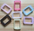 Soft Silicone Gel Skin Case Cover Shell For Garmin Edge 520 GPS Cycling Computer