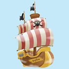 Personalised Pirate Ship Boys Girls Bedroom Wall Sticker Decal Boat