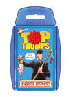 Top Trumps Card Games - New Releases - Choose your favourite <br/> Brand New - Direct from the Manufacture - Fast Dispatch