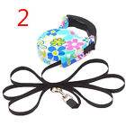 5M Puppy Pet Dog Cat Automatic Retractable Traction Rope Walking Lead Leash Hot