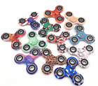 Fidget Spinner Toy- New in box assorted colors - HIGH QUALITY