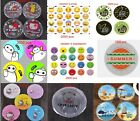 New Cup Sealer Film Boba Bubble tea milk sealing healthy material fast shipping