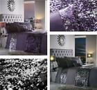 Hollywood Dazzle Duvet Sets QUILT COVERS / CUSHIONS / RUNNER THROW bed sets