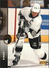 1994-95 Upper Deck Hockey (1-250) Finish Your Set - *WE COMBINE S/H*