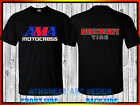 goodyear tires discount - Discount Tire RACING T-SHIRT Goodyear T-SHIRT Hoosier Drag Racing Tires T-SHIRT