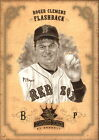 2004 Diamond Kings Sepia Tone - Finish Your Set  *GOTBASEBALLCARDS