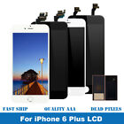 LCD Display for iPhone 6 PLUS A1522 A1524 Touch Screen Digitizer Assembly Repair