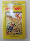 Thornton W. Burgess Collection or book ~ Your Choice ~ Dover Children's Thrift
