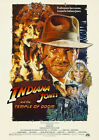 CLASSIC VINTAGE MOVIE POSTERS - A4 A3 A2 - HD Prints - Jurassic Park, Jaws, ET <br/> BUY 2 GET 1 FREE ! - BEST QUALITY - FAST DELIVERY