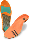 New Balance Ultra Support Insoles 3810