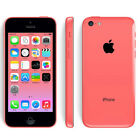 NEW APPLE IPHONE 5C 8GB/16GB/32GB FACTORY UNLOCKED WHITE BLUE PINK GREEN SIMFREE <br/> New in Box&radic;US Stock&radic;1 yr warranty&radic;SATISFACTION GUARANTE
