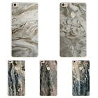 Case For Xiaomi Mi MAX MIX Note 2 Soft TPU Silicone Phone Back Cover Marble