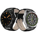3G 512MB+8GB WIFI GPS SIM Smart Watch BluetoothHeart Rate Monitor Pedometer
