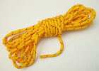 Canoe Painters / Lacing - 10mm Float Rope with Inner Core - Choice of lengths