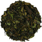 Shou Mei White Loose Leaf Tea Available in a Choice of Quantities
