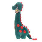 Giant Large Huge Big Blue /Green /Pink Stuffed Dinosaur Plush Toy Valentine gift