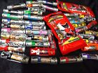 Power Rangers Dino Super Charger Capsule for Morpher of your Choice! YOU CHOOSE!