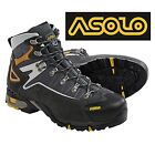 Asolo Flame Gore-Tex® Mens Boots Waterproof Durable Hiking