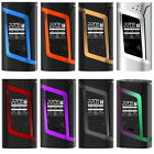 Smok Alien Mod Only - 220w Temperature Control - All Colours - 100% Genuine