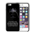 Star Wars Darth Vader Iphone 4 4s 5 5s 5c SE 6 6S 7 8 X Plus Case Cover n27 $19.07 CAD