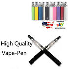 US Vape-Pen Starter Kit CE4 1100mAh Battery + 510 Thread Tank + Charger