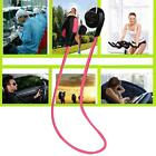 Wireless Universal  Bluetooth Portable Headset Headphones Earphone for iPhone !