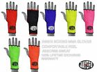 Jayefo Boxing Fist Hand Inner Gloves Bandages MMA Muay Thai Protective Wraps