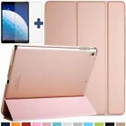 SMART COVER + SCHUTZ FOLIE APPLE IPAD AIR 10.5 (2019) / IPAD PRO 10.5 CASE+PEN-3