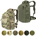 Direct Action Dust MK II Backpack Rucksack Tactical Military Army MOLLE Helikon