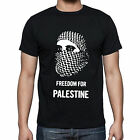 Freedom For Palestine Break Free Tee t-shirt all sizes and colors