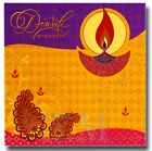 Diwali Greetings Cards - Various Hindu And Sikh Designs Available