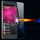 Tempered Glass Screen Protector Guard Film for XiaoMi 4/3/2 2S/Redmi Hongmi Note