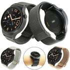 Milanese Stainless Steel  Original Clasp Strap Smart Watch Band for Huawei Watch